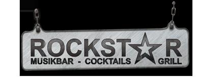 Rockstar Leibnitz
